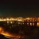 3 Motivos por los que seremos tu terraza en Sevilla para este verano