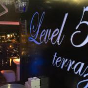 Level 5th se despide