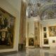 museos de sevilla