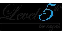 LEVEL 5th ®